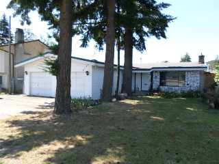 Main Photo: 3175 CLEARBROOK Road in Abbotsford: Abbotsford West House for sale : MLS(r) # R2085563