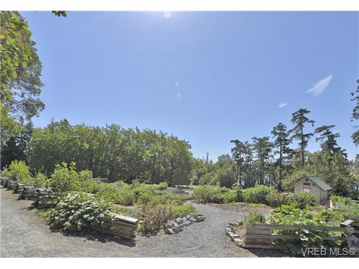 Photo 15: 304 2900 Orillia Street in VICTORIA: SW Gorge Condo Apartment for sale (Saanich West)  : MLS® # 368344