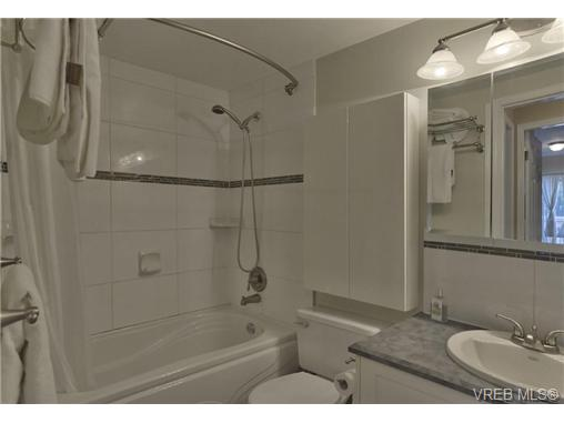 Photo 10: 304 2900 Orillia Street in VICTORIA: SW Gorge Condo Apartment for sale (Saanich West)  : MLS® # 368344