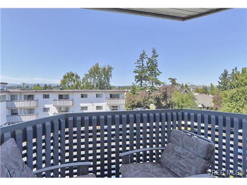 Photo 12: 304 2900 Orillia Street in VICTORIA: SW Gorge Condo Apartment for sale (Saanich West)  : MLS® # 368344