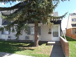 Main Photo: 246 3307 116A Avenue in Edmonton: Zone 23 Townhouse for sale : MLS(r) # E4035453