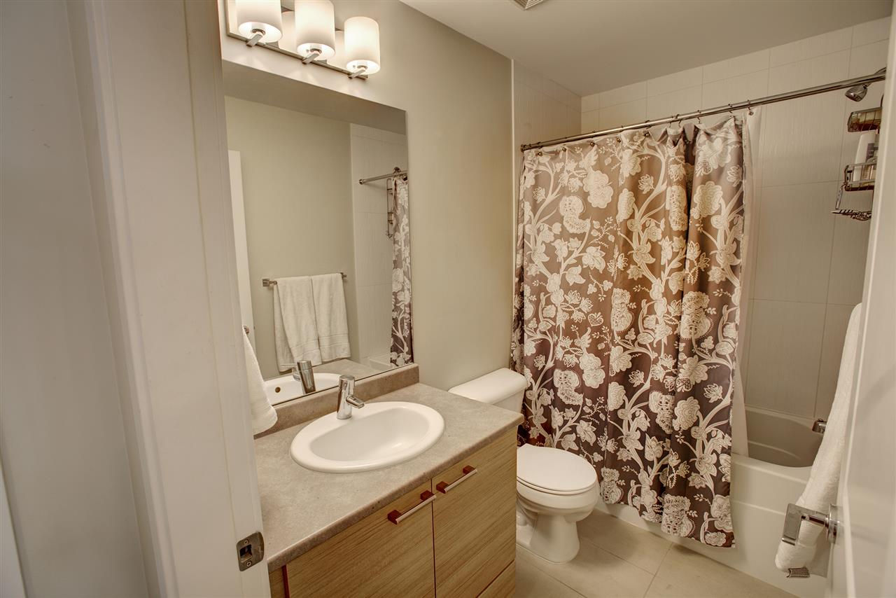 "Photo 14: 204 7445 FRONTIER Street: Pemberton Condo for sale in ""Elements"" : MLS(r) # R2107404"