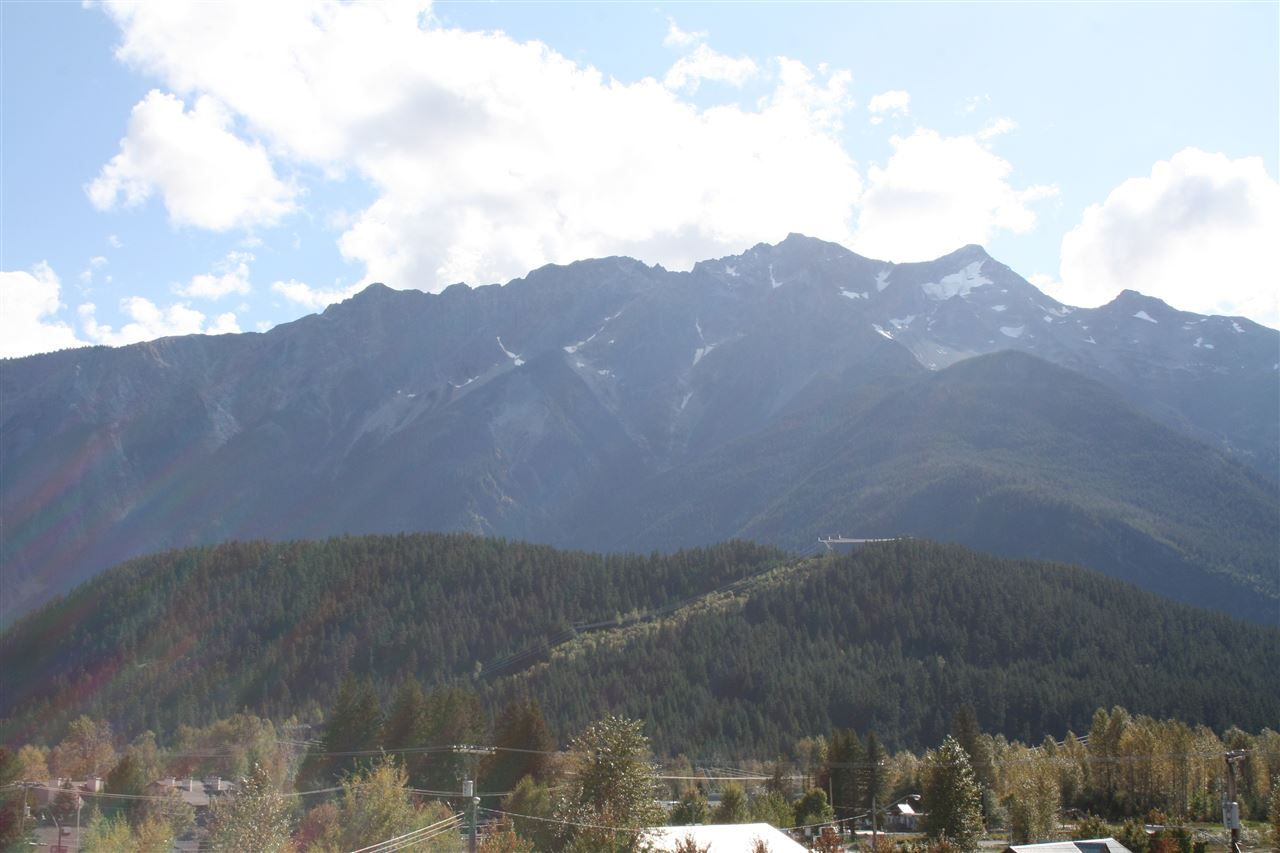 "Photo 19: 204 7445 FRONTIER Street: Pemberton Condo for sale in ""Elements"" : MLS(r) # R2107404"