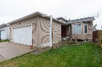 Main Photo: 2508 49A Street in Edmonton: Zone 29 House for sale : MLS(r) # E4042182