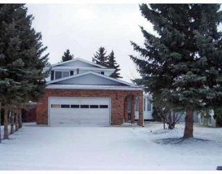 Main Photo: 6811 17 Avenue in Edmonton: Zone 29 House for sale : MLS(r) # E4045140