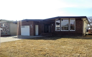 Main Photo: 13824 90 Street in Edmonton: Zone 02 House for sale : MLS(r) # E4046699