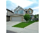 Main Photo: 6119 MAYNARD Crescent in Edmonton: Zone 14 House for sale : MLS(r) # E4048248