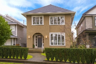 "Main Photo: 2965 W 34TH Avenue in Vancouver: MacKenzie Heights House for sale in ""MACKENZIE HEIGHTS"" (Vancouver West)  : MLS(r) # R2133016"