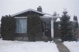 Main Photo: 12258 143 Avenue in Edmonton: Zone 27 House for sale : MLS(r) # E4048402