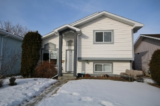 Main Photo: 42 Aspenglen Crescent: Spruce Grove House for sale : MLS(r) # E4049892