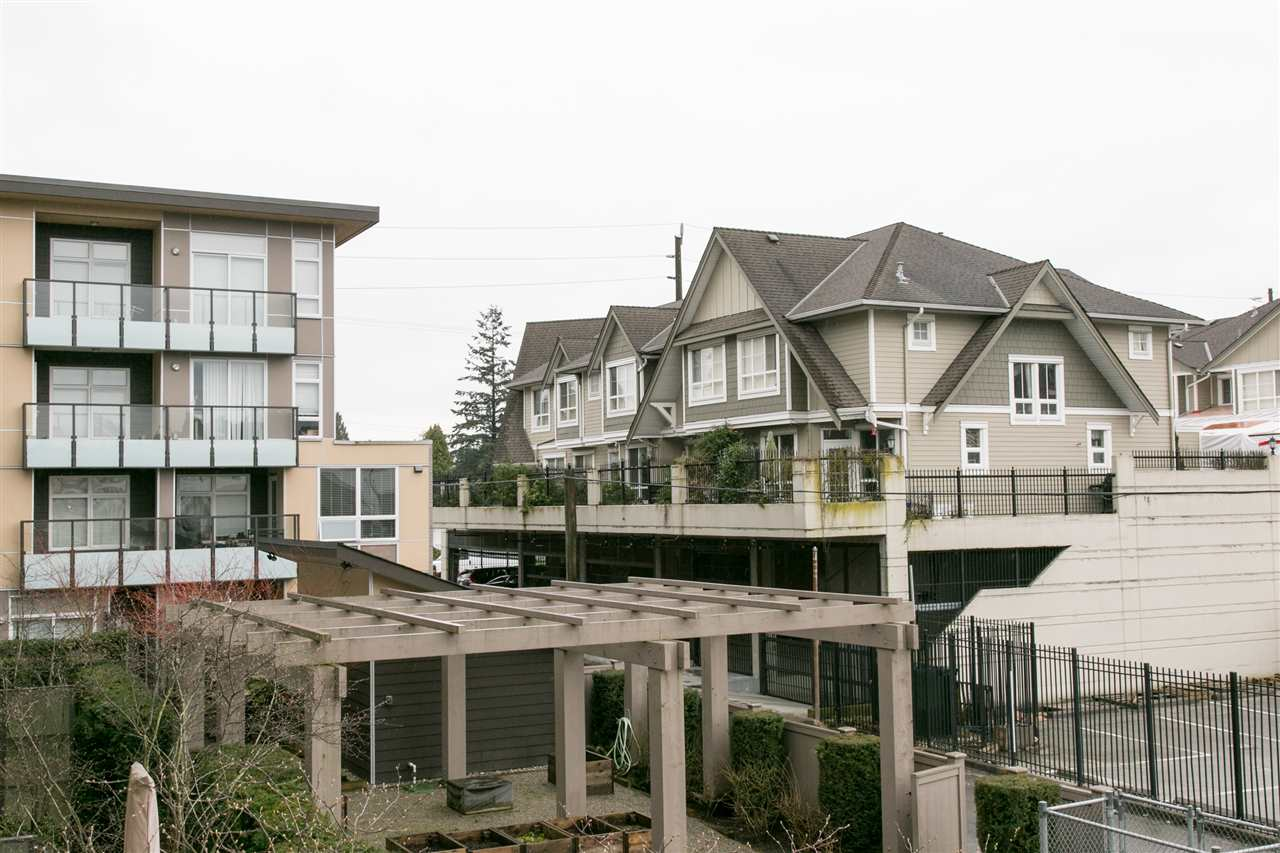 "Photo 10: 208 85 EIGHTH Avenue in New Westminster: GlenBrooke North Condo for sale in ""Eightwest"" : MLS® # R2147835"