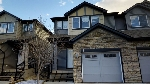Main Photo: 9 6835 SPEAKER Vista in Edmonton: Zone 14 House Half Duplex for sale : MLS® # E4057759