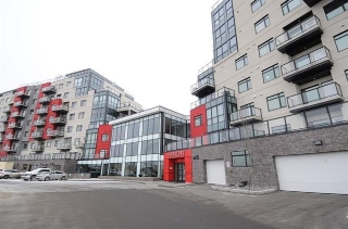 Main Photo: 1123 5151 WINDERMERE Boulevard in Edmonton: Zone 56 Condo for sale : MLS(r) # E4057810