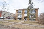 Main Photo:  in Edmonton: Zone 08 Condo for sale : MLS(r) # E4057953