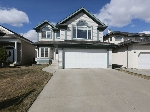 Main Photo: 532 LEGER Way in Edmonton: Zone 14 House for sale : MLS(r) # E4059063
