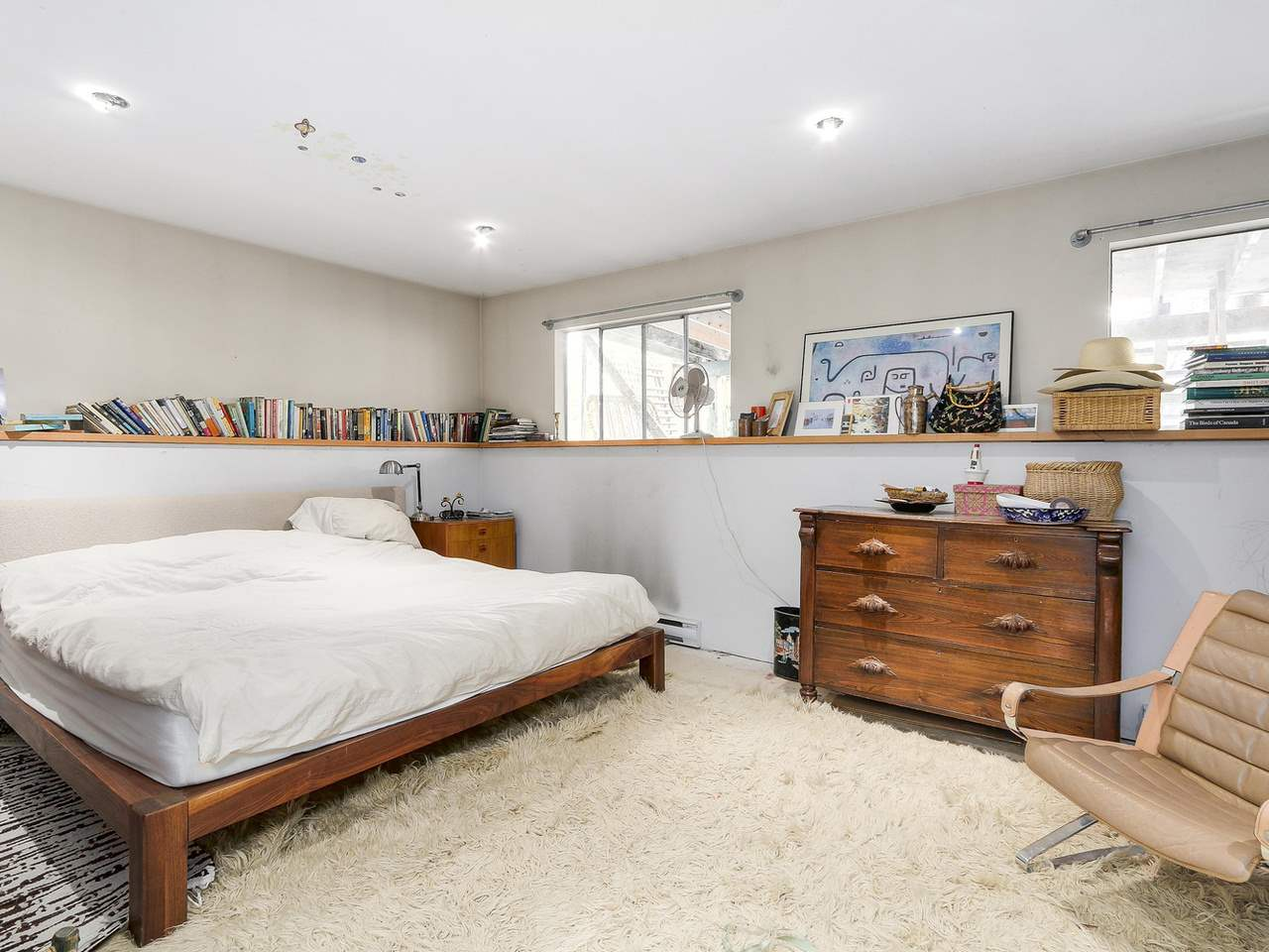Photo 16: 462 E 28TH Avenue in Vancouver: Fraser VE House for sale (Vancouver East)  : MLS(r) # R2158370