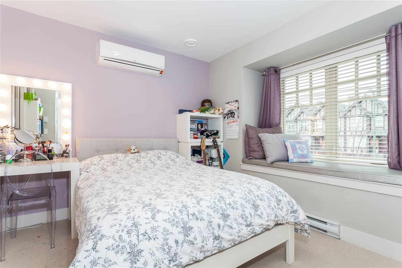 Oakridge Bedroom Furniture Oakridge Attached
