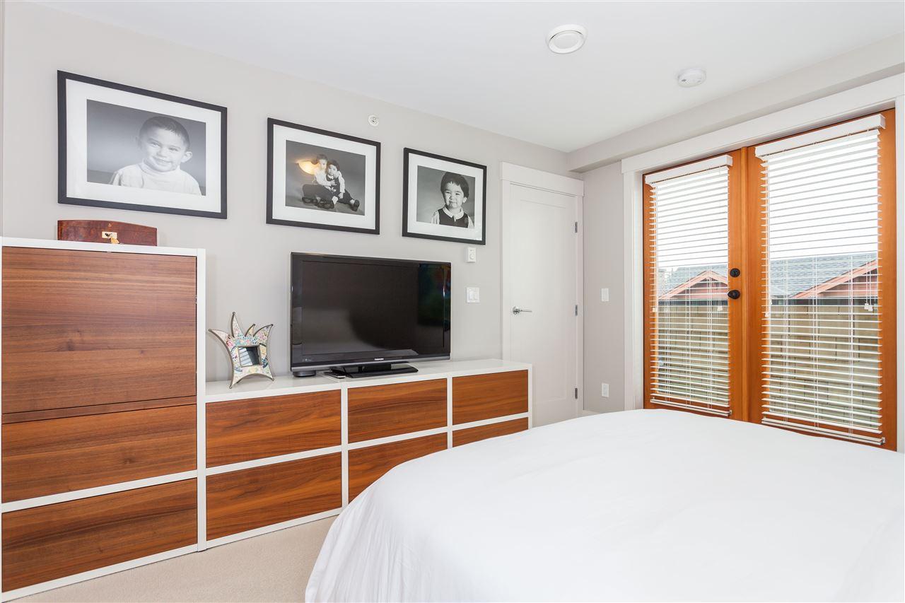 Oakridge Bedroom Furniture Andy Yuen Coldwell Banker Premier Realty Oakridge Strata