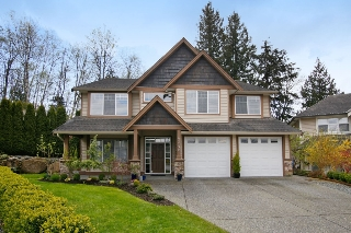 "Main Photo: 4340 MEIGHEN Place in Abbotsford: Abbotsford East House for sale in ""Auguston"" : MLS® # R2163186"