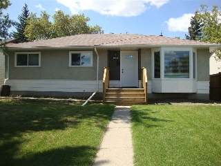 Main Photo: 10792 165 Street in Edmonton: Zone 21 House for sale : MLS(r) # E4062676