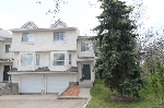 Main Photo: 1 9703 174 Street NW in Edmonton: Zone 20 Townhouse for sale : MLS(r) # E4064799