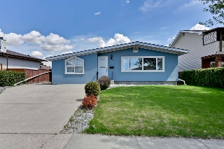 Main Photo: 14123 73 Street in Edmonton: Zone 02 House for sale : MLS(r) # E4065166