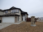 Main Photo: 38 Aspenglen Drive: Spruce Grove House for sale : MLS(r) # E4068533