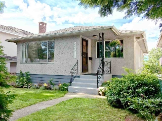 Main Photo: 2447 E 21ST Avenue in Vancouver: Renfrew Heights House for sale (Vancouver East)  : MLS(r) # R2176527