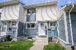 Main Photo: 17051 100 Street in Edmonton: Zone 27 Townhouse for sale : MLS(r) # E4069495