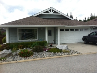 Main Photo: 5735 EMILY Way in Sechelt: Sechelt District House for sale (Sunshine Coast)  : MLS(r) # R2179124