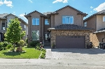 Main Photo: 412 COWAN Point NW: Sherwood Park House for sale : MLS(r) # E4069898