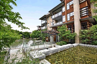 "Main Photo: 212 5955 IONA Drive in Vancouver: University VW Condo for sale in ""FOLIO"" (Vancouver West)  : MLS(r) # R2179613"