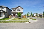 Main Photo: 604 MCDONOUGH Link in Edmonton: Zone 03 House for sale : MLS(r) # E4069986