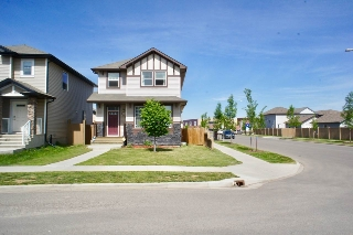 Main Photo:  in Edmonton: Zone 03 House for sale : MLS(r) # E4069986
