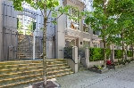 Main Photo: 979 RICHARDS Street in Vancouver: Downtown VW Townhouse for sale (Vancouver West)  : MLS(r) # R2180094