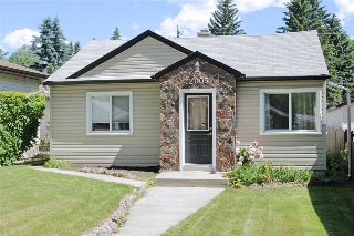 Main Photo:  in Edmonton: Zone 06 House for sale : MLS(r) # E4070457