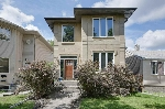 Main Photo: 6806 106 Street in Edmonton: Zone 15 House for sale : MLS(r) # E4071485