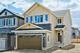 Main Photo: 49 Nolancrest GR NW in Calgary: Nolan Hill House for sale : MLS®# C4082812