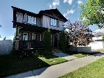 Main Photo: 3112 Trelle Loop in Edmonton: Zone 14 House for sale : MLS(r) # E4072735