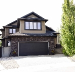 Main Photo: 6013 MAYNARD Way in Edmonton: Zone 14 House for sale : MLS® # E4073383