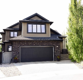 Main Photo:  in Edmonton: Zone 14 House for sale : MLS® # E4073383
