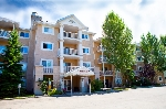 Main Photo: 241 17447 98A Avenue in Edmonton: Zone 20 Condo for sale : MLS® # E4074475