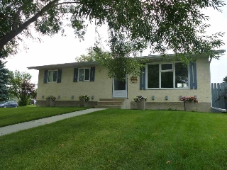 Main Photo: 3702 53 Street: Wetaskiwin House for sale : MLS® # E4076297