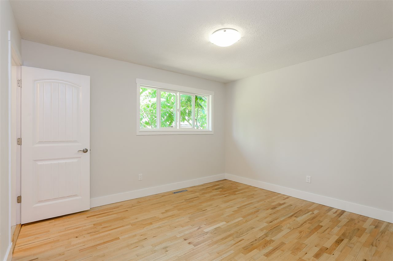 Photo 9: 1255 ELLIS DRIVE in Port Coquitlam: Birchland Manor House for sale : MLS® # R2189335