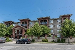"Main Photo: 315 5516 198 Street in Langley: Langley City Condo for sale in ""Madison Villas"" : MLS® # R2195202"
