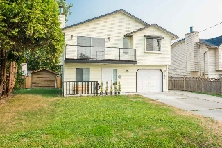 Main Photo: 20070 OSPRING Street in Maple Ridge: Southwest Maple Ridge House for sale : MLS® # R2195910