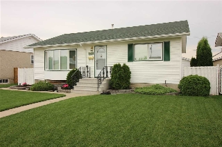 Main Photo: 10567 40 Street in Edmonton: Zone 19 House for sale : MLS® # E4077883