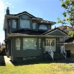 Main Photo: 3916 UNION Street in Burnaby: Willingdon Heights House for sale (Burnaby North)  : MLS® # R2197672