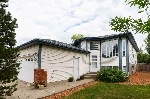 Main Photo: 33 Jefferson Road in Edmonton: Zone 29 House for sale : MLS® # E4078858