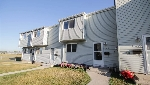 Main Photo: 164 DICKINSFIELD Court in Edmonton: Zone 02 Townhouse for sale : MLS® # E4080707